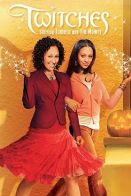 魔法双星( 2005 )