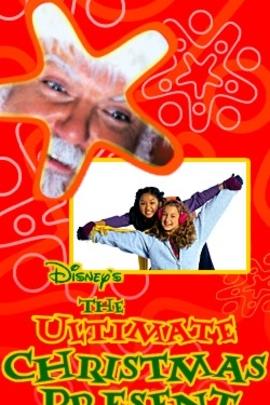 圣诞礼物( 2000 )