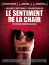 感官之旅/Le sentiment de la chair(2010)