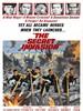 秘密入侵 The Secret Invasion(1964)