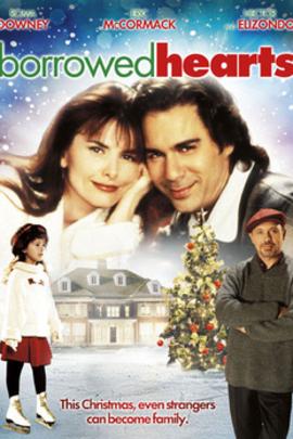 借来的情感( 1997 )