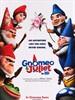 吉诺密欧与朱丽叶/Gnomeo & Juliet(2011)