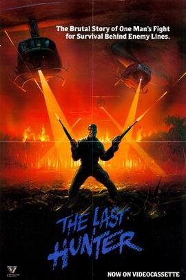 最后的猎人( 1980 )