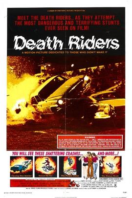 死亡骑士( 1976 )