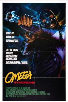 欧米茄综合症( 1987 )