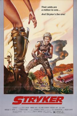 斯瑞克( 1983 )