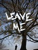 #离开我/Leave me(2009)