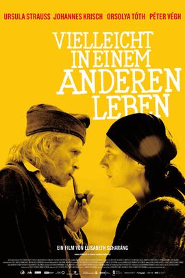 另一种生活( 2010 )