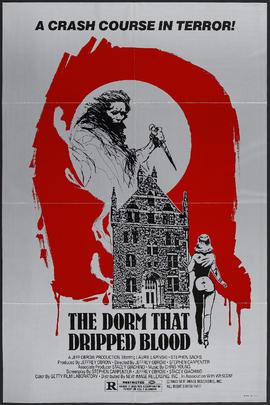 滴血的公寓( 1982 )