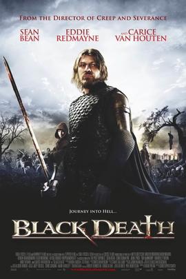 黑死病( 2010 )