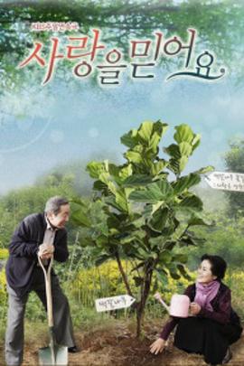 相信爱情( 2011 )