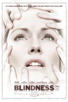 盲流感/Blindness(2008)