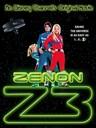 超时空少女之月球保卫战