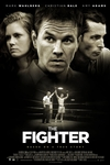 斗士/The Fighter(2010)