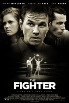 斗士/The Fighter (2010)