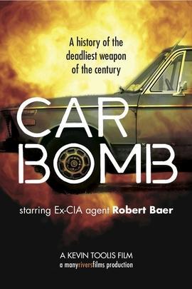 汽车炸弹( 2008 )