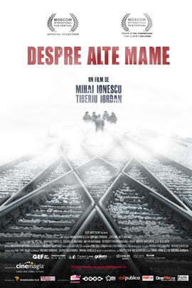 异母( 2010 )