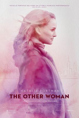 另一个女人( 2009 )