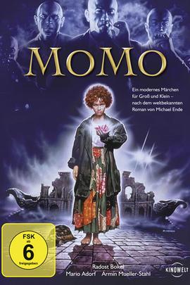 莫莫( 1986 )