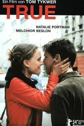 True( 2004 )