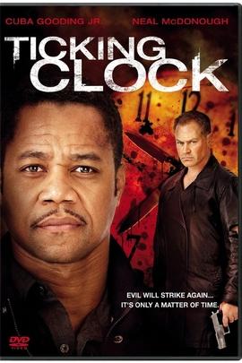 时钟( 2010 )