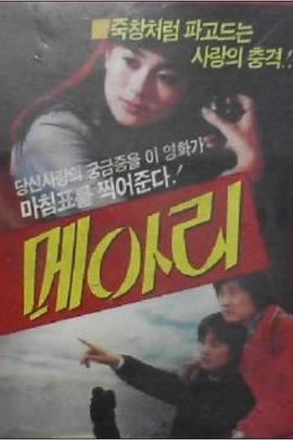 回响( 1981 )
