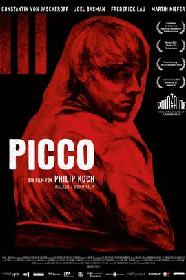 皮科( 2010 )