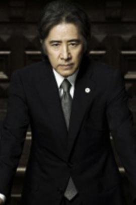 告发 国选代理人( 2011 )
