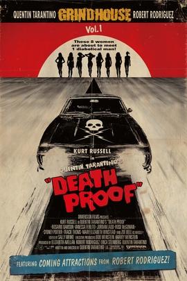 死亡证据( 2007 )