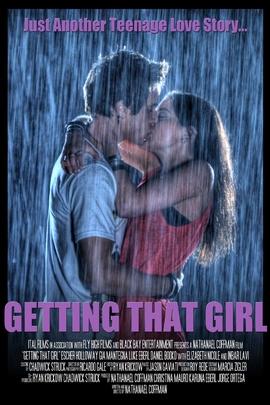 追到那姑娘( 2011 )