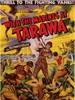海军陆战队在塔拉瓦/With the Marines at Tarawa(1944)