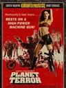 恐惧星球 Planet Terror(2007)
