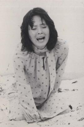 绝情( 1978 )