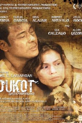 Dukot( 2009 )