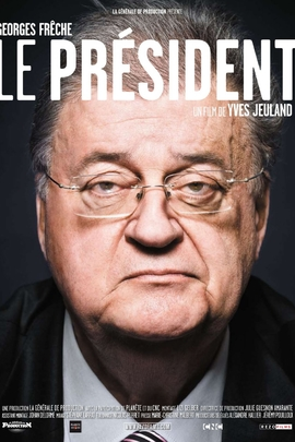 主席( 2010 )