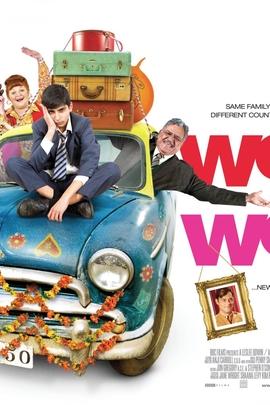 西方毕竟是西方( 2010 )