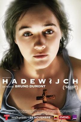 哈德维希( 2009 )