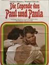 保尔和保拉的传说