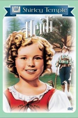 海蒂( 1937 )