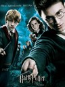 哈利·波特与凤凰社 Harry Potter and the Order of the Phoenix(2007)
