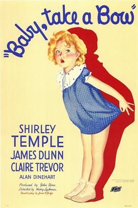 宝贝答谢( 1934 )