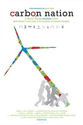 碳之国( 2010 )
