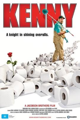 肯尼( 2006 )
