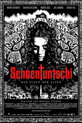 Sennentuntschi( 2010 )