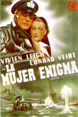 黑暗旅程( 1937 )