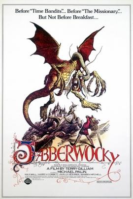 Jabberwocky( 1977 )