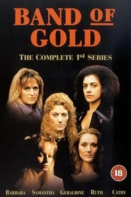 Band of Gold( 1995 )