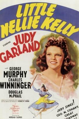 内莉和凯利( 1940 )