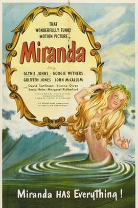 米兰达( 1948 )