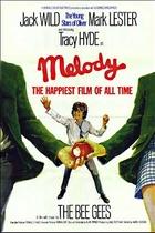 两小无猜/Melody (1971)